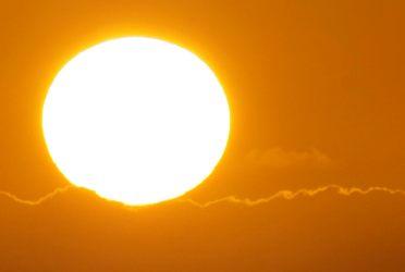 sol_grande.jpg
