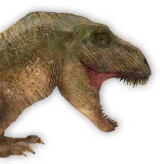tiranosaurio2.jpg