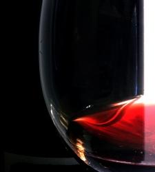 vino_dos.jpg