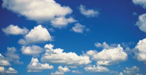 Se están cayendo las nubes del cielo? - EcoDiario.es