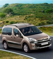 Citroen-Berlingo.jpg
