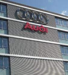 Audi se aleja de Alemania: ¿afectará la expansión de la producción a su calidad?