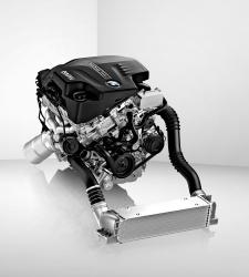 bmw_motor_twin_power_turbo_.jpg