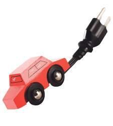 Los coches híbridos enchufables permiten ahorrar hasta 7 euros cada 100 kilómetros - 225x250