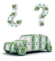 La ayuda a la compra de coches eléctricos crece hasta 8.000 euros hasta diciembre