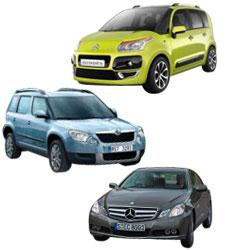 coche2010.jpg