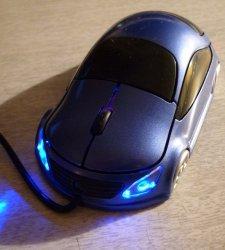 Internet de alta velocidad a bordo de BMW