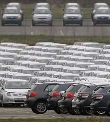 coches_ventas.jpg