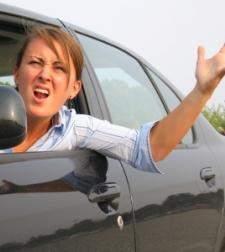 España salva su 'prima de riesgo'... en carretera: ¿en qué países se conduce peor?