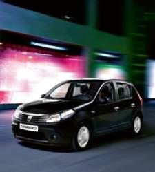 Renault planea el 'Tata Nano europeo': lanzará un coche por 3.000 euros en 2016