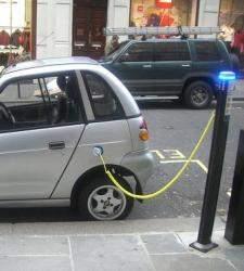 electrico_repostando.jpg