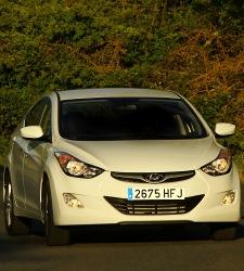 ¿Sufre Hyundai problemas de escasez de oferta en EEUU? Bendito problema...