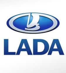 lada_logo.jpg - 225x250