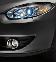 ¿Cómo puede mejorar la iluminación de su coche? Duplíquela sin grandes esfuerzos