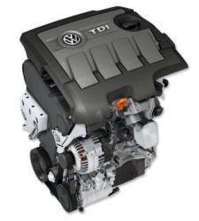 Diez trucos para que un motor diésel dure toda la vida