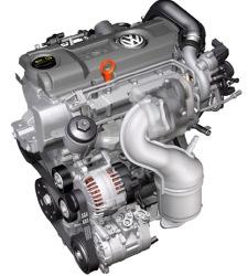 Las ventajas y los inconvenientes del turbo