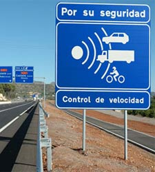radar-cartel.jpg
