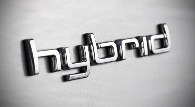 /imag/_v2/ecodiario/motor/640x350/audi_hibridos_logo.jpg