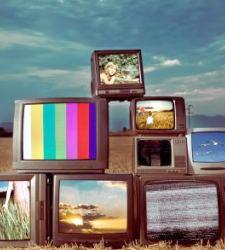 televisiones.jpg