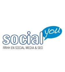 social-you.jpg
