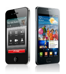 Iphone4-GalaxySII.jpg