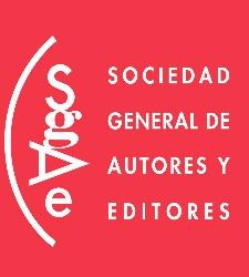 SGAE.jpg