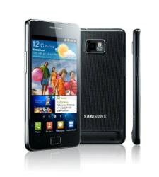 Samsung-Galaxy-SII.jpg