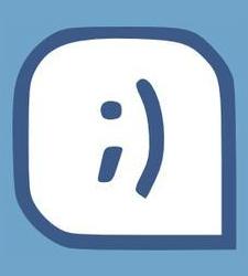 Tuenti-logo.jpg