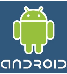 androidd.jpg