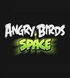 angry-birds-space-logo.jpg
