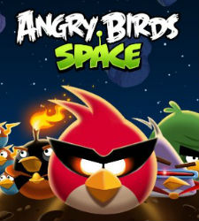 angry-birds-space3