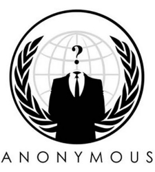 anonymoues-logo.jpg