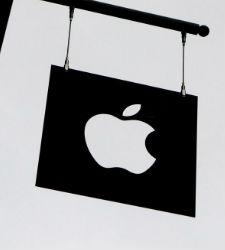 apple-logo-3.jpeg