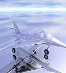 avion-transparente.jpg
