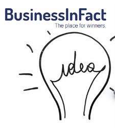 business-in-fact.jpg