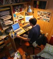 chico_ordenador.jpg