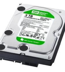 disco-duro-capacidad.jpg