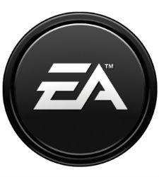 ea-games.jpg