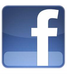 facebook-app-logo.jpg