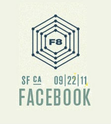 facebook-f8.jpg