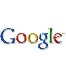 googleinc.jpg