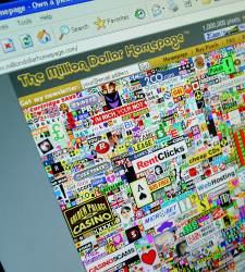 internet_publicidad.jpg