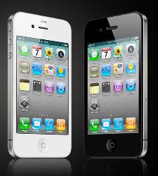 1aa63fc494f Movistar comienza mañana a vender la versión más barata del iPhone 4 -  elEconomista.es