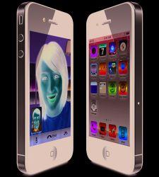 iphone4_.jpg