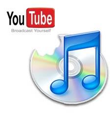 itunnes-youtube.jpg