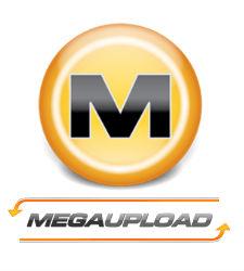 megaupload-2