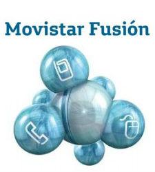 movistar-fusion.jpg