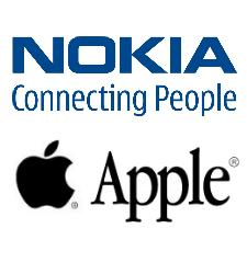 nokia-apple.jpg