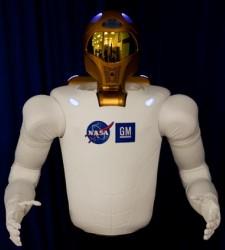 robot-R2-NASA.jpg