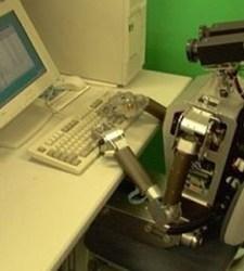 robot-periodista.jpg